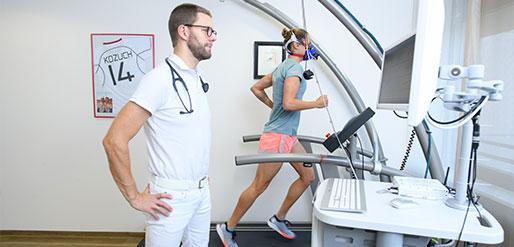 dr frese sportmedizin heidelberg leistung1 sportmedizinische gesundheitsuntersuchung klein - Dr. med. Falko Frese - Hausarztpraxis und internistische Sportmedizin