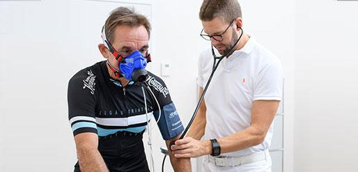 dr frese sportmedizin heidelberg leistung1 sportmedizinische spiroergometrie klein - Dr. med. Falko Frese - Hausarztpraxis und internistische Sportmedizin