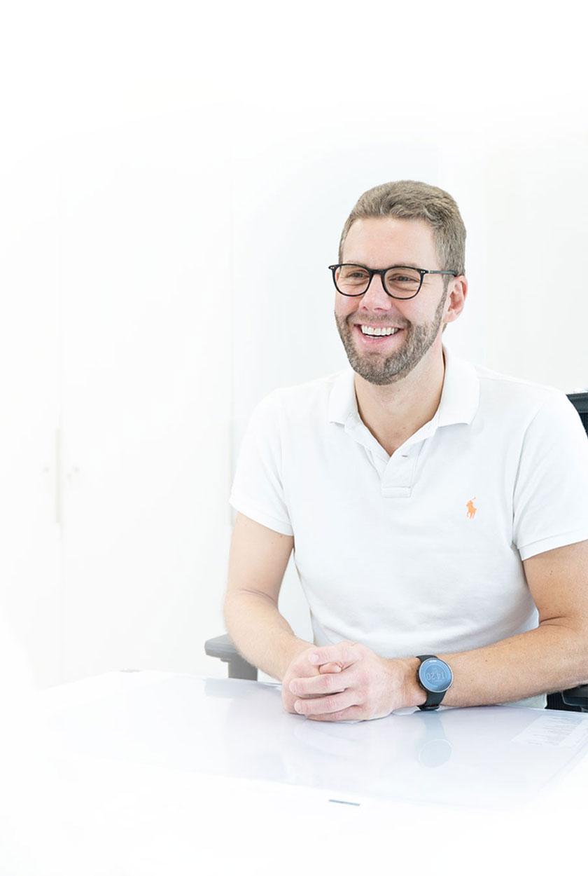 dr frese intro rechts - Dr. med. Falko Frese - Hausarztpraxis und internistische Sportmedizin