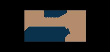 dr frese logo mlp
